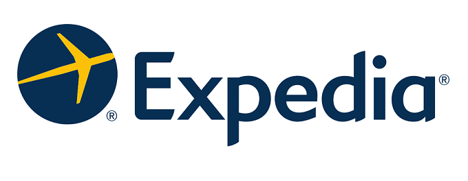 Channel Manager Expedia.com