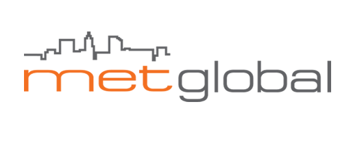 Channel Manager Metglobal.com