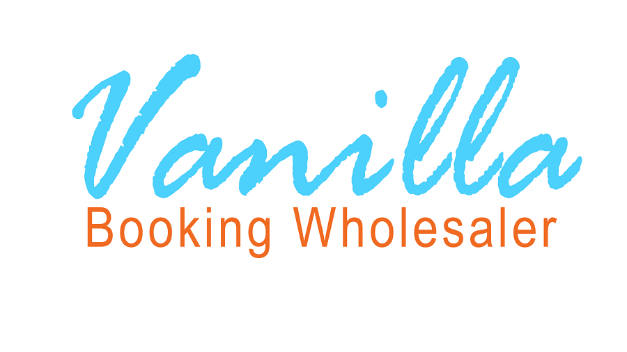 Channel Manager vanillatours.com