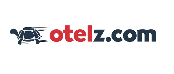 Channel Manager OtelZ.com